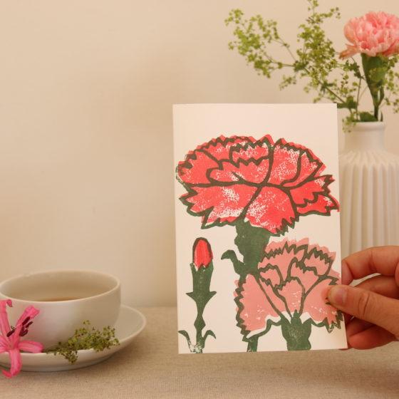 kaart_anjers_rood-roze-anjers-2.jpg_1