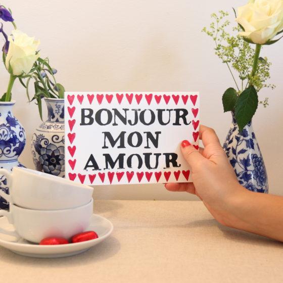 kaart_bonjour_mon_amour_3
