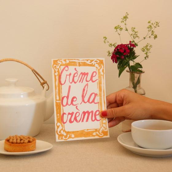 kaart_creme_de_la_creme_3