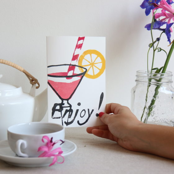 kaart_enjoy_1