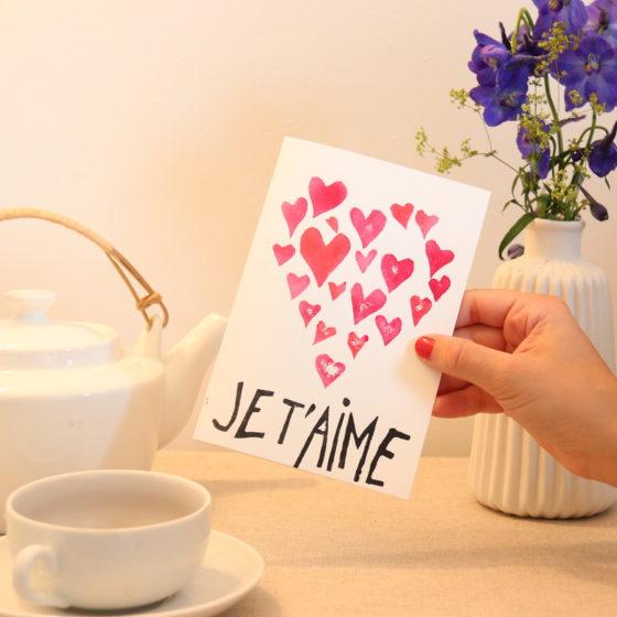 kaart_je_taime_2