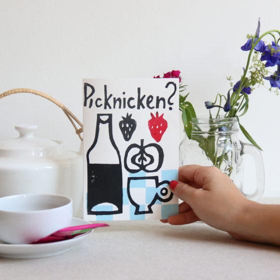 kaart_picknicken_1